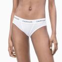 Calvin Klein Women'S Underwear - Γυναικείο Εσώρουχο