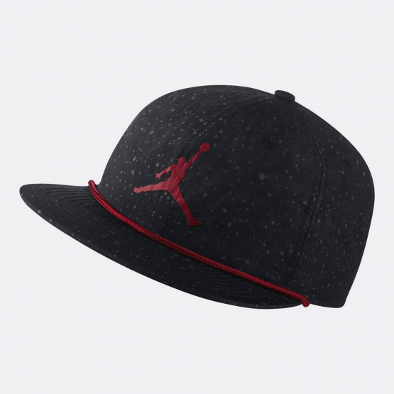 Jordan JORDAN PRO POOLSIDE CAP