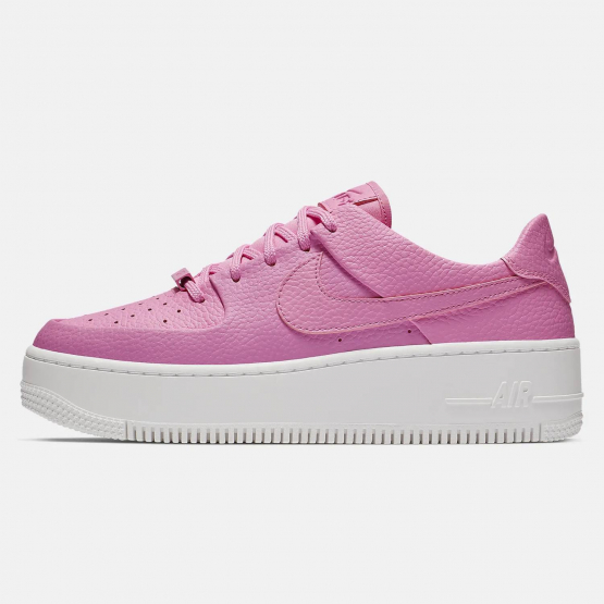 Nike Air Force 1 Sage Low - Γυναικεία Sneakers