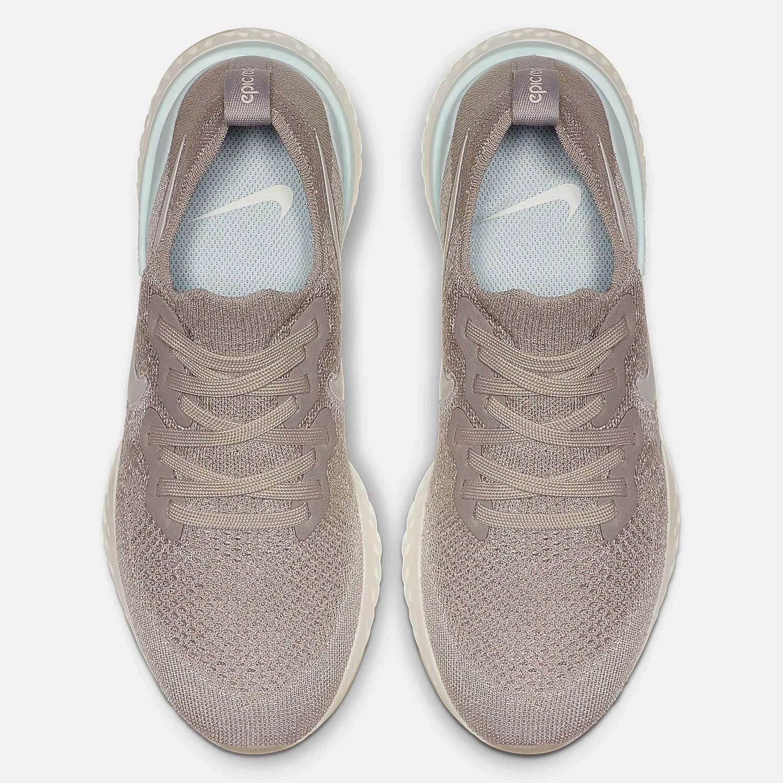 Nike Epic React Flyknit 2 Women's Shoes