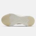 Nike Epic React Flyknit 2 - Γυναικεία Παπούτσια