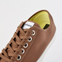 Novesta Star Master Men'S Shoes