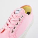 Novesta Star Master Unisex Shoes