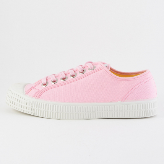 Novesta Star Master Women'S Shoes