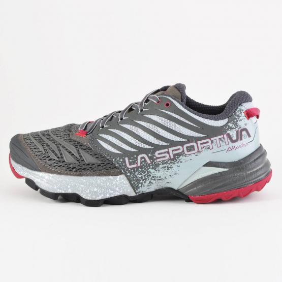 La Sportiva Akasha - Γυναίκεια Παπούτσια