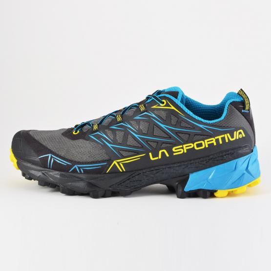 La Sportiva Akyra - Mens Shoes