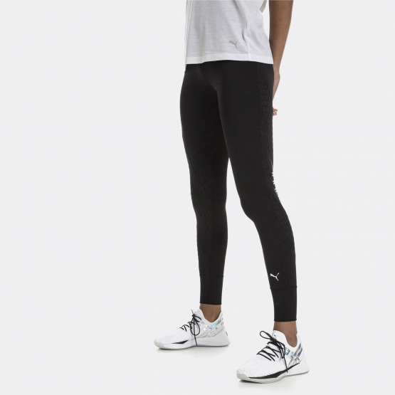 Puma On the Brink 7/8 Women's Tight