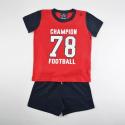 Champion Kid's Set - Παιδικό Σετ