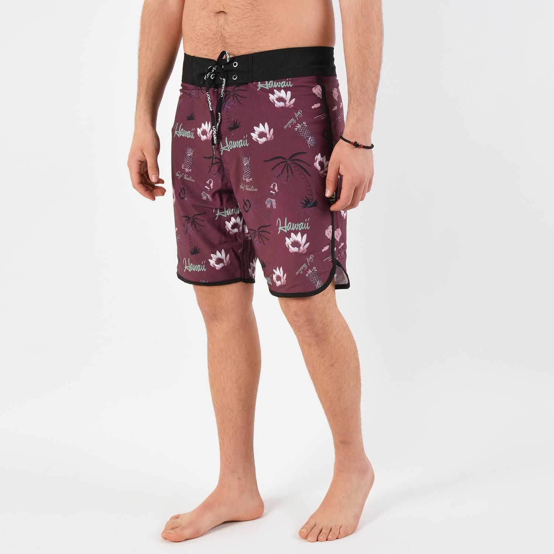 Emerson Men's Board Shorts (9000026173_38045)
