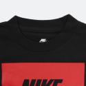 Nike Air Boys T-shirt