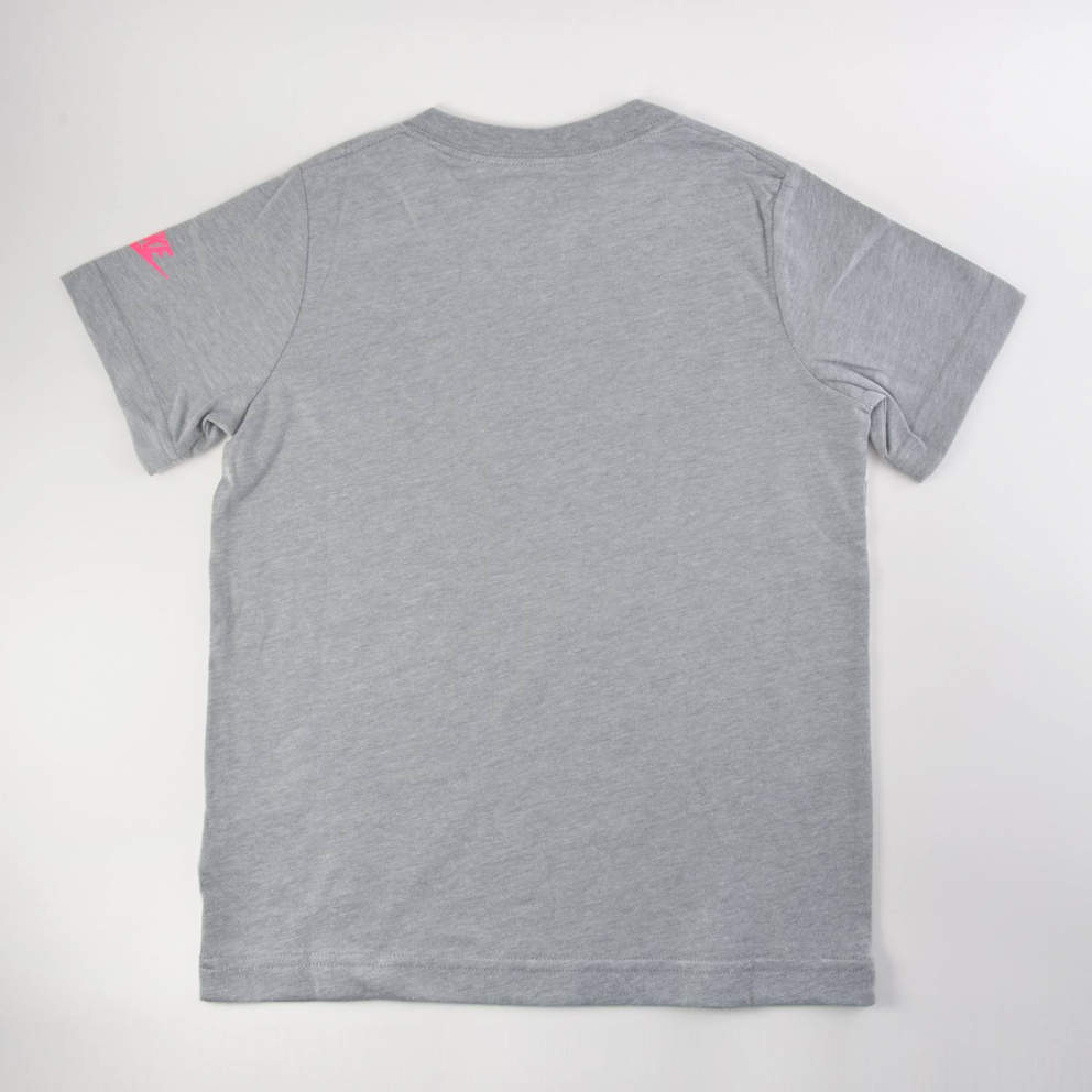 Nike Futura Logo Kids Tee - Παιδική Μπλούζα