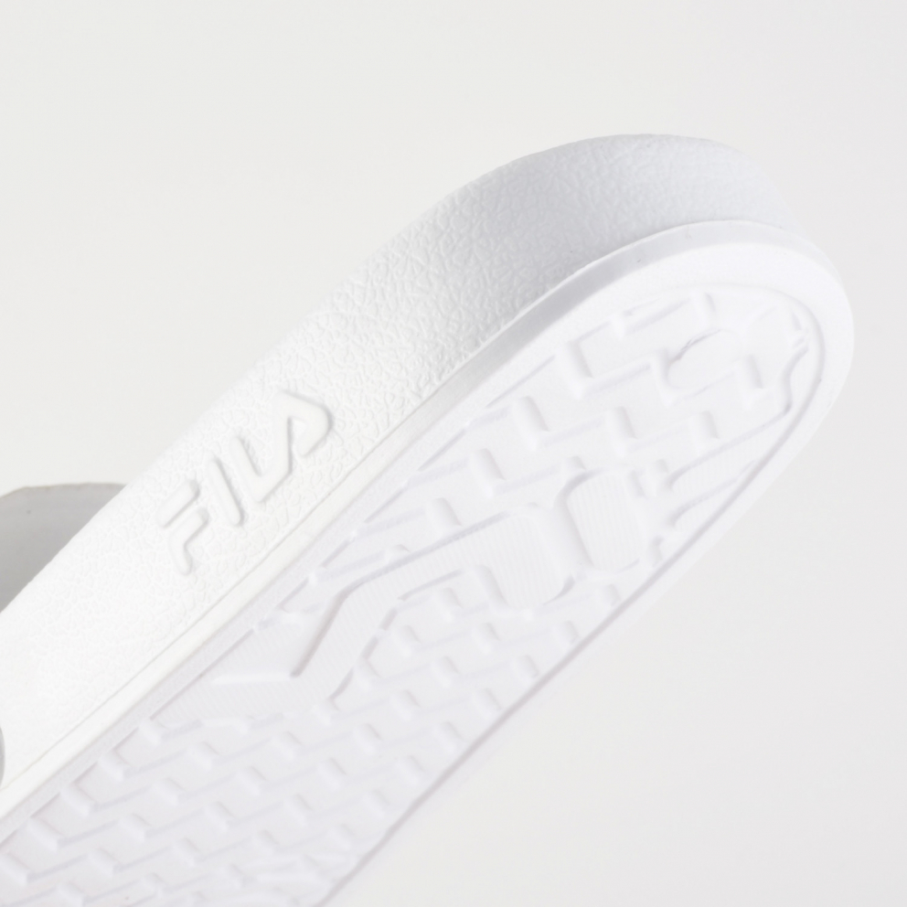 Fila Heritage Palm Beach Slippers