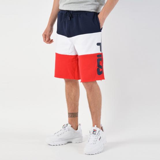 Fila Heritage Men's Shorts
