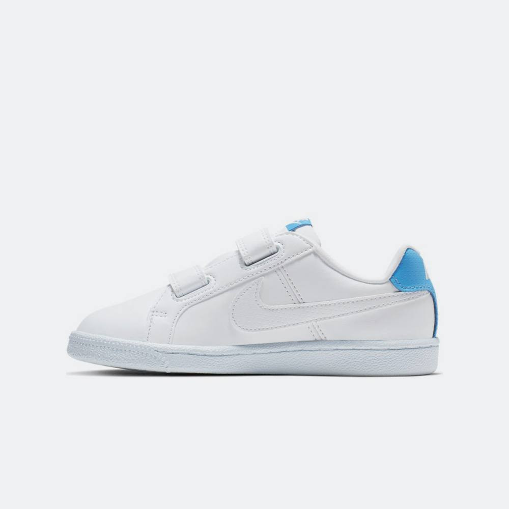 Nike Court Royale - Kid's Shoes