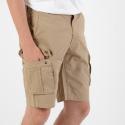 Victory Men's Cargo Shorts