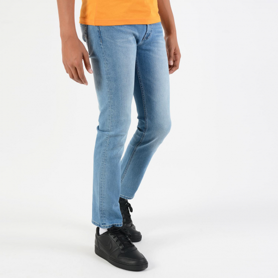 Levis Pant 511 Youth