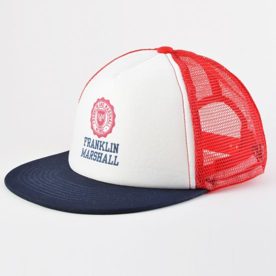 Franklin & Marshall Cap