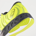Asics Noosa FF 2 Men's Running Shoes