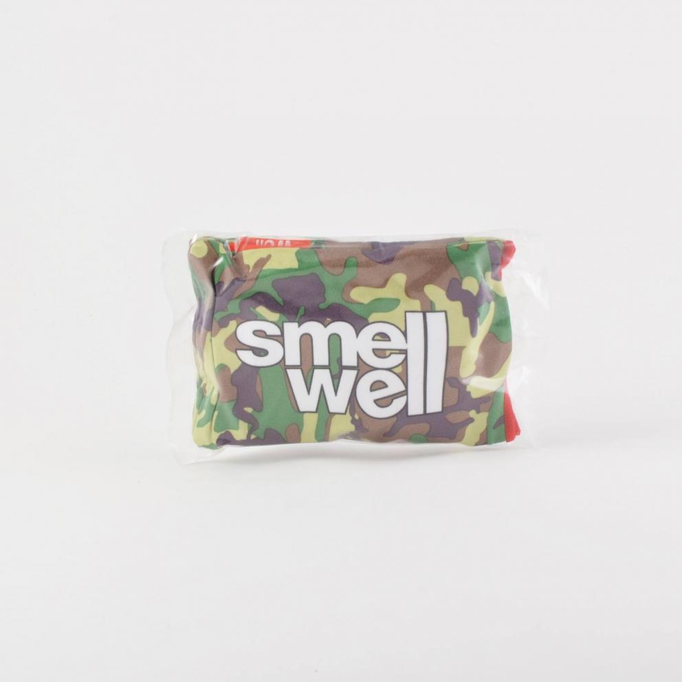 Smell Well Shoe Freshner