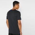 Nike NBA MVP Dri-FIT T-Shirt (James Harden)