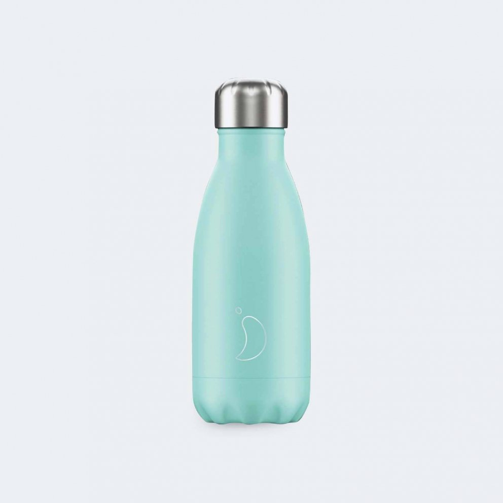 Chilly's Pastel Green 260ml