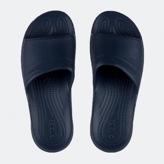 Crocs Classic Slide   Παιδικές Παντόφλες