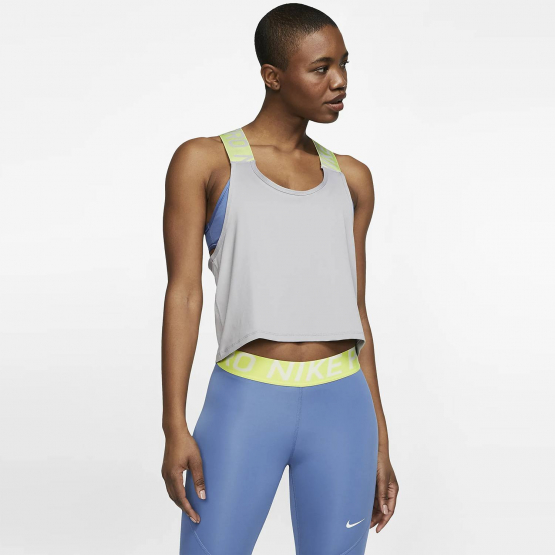 Nike Pro Interwist Women's Tank Top