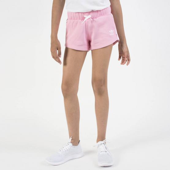 adidas Originals Marble Solid Shorts