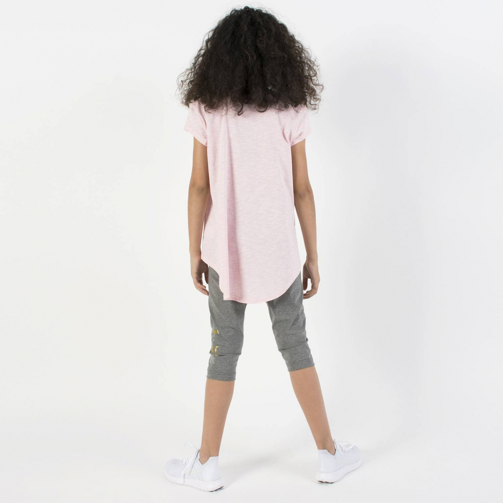 Target Παιδικο Σετ Ασυμετρο Φλαμμα Καλτσα 1/30 ''w