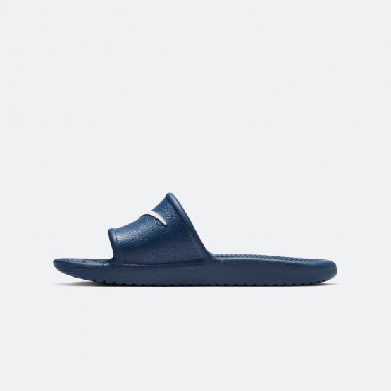 Nike Kawa Shower - Παιδικές Παντόφλες