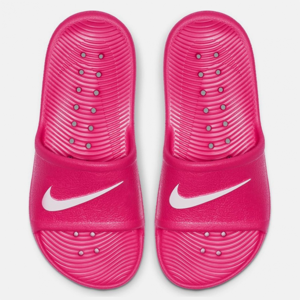 Nike Kawa Παιδικές Shower Slides