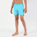 adidas Performance Solid Swim Shorts