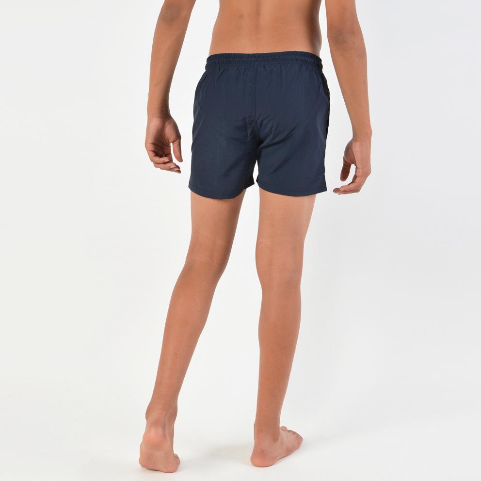 Champion Kids Swimming Shorts