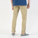 Victory Men's Pants - Ανδρικό Παντελόνι
