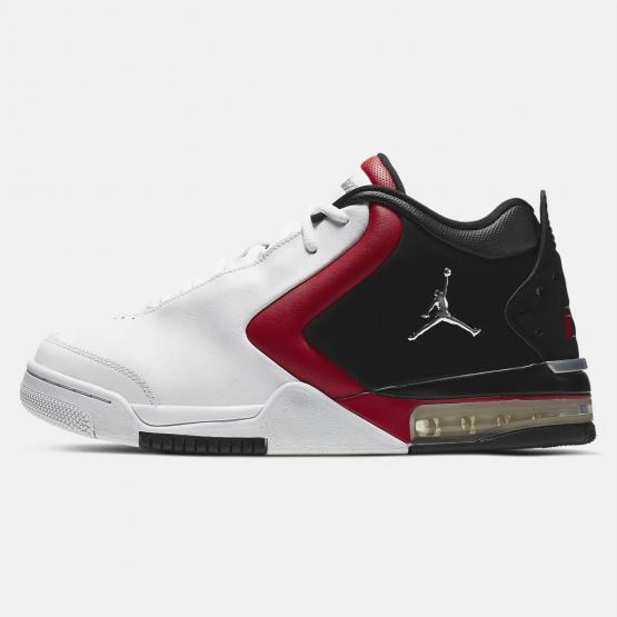 Jordan Big Fund
