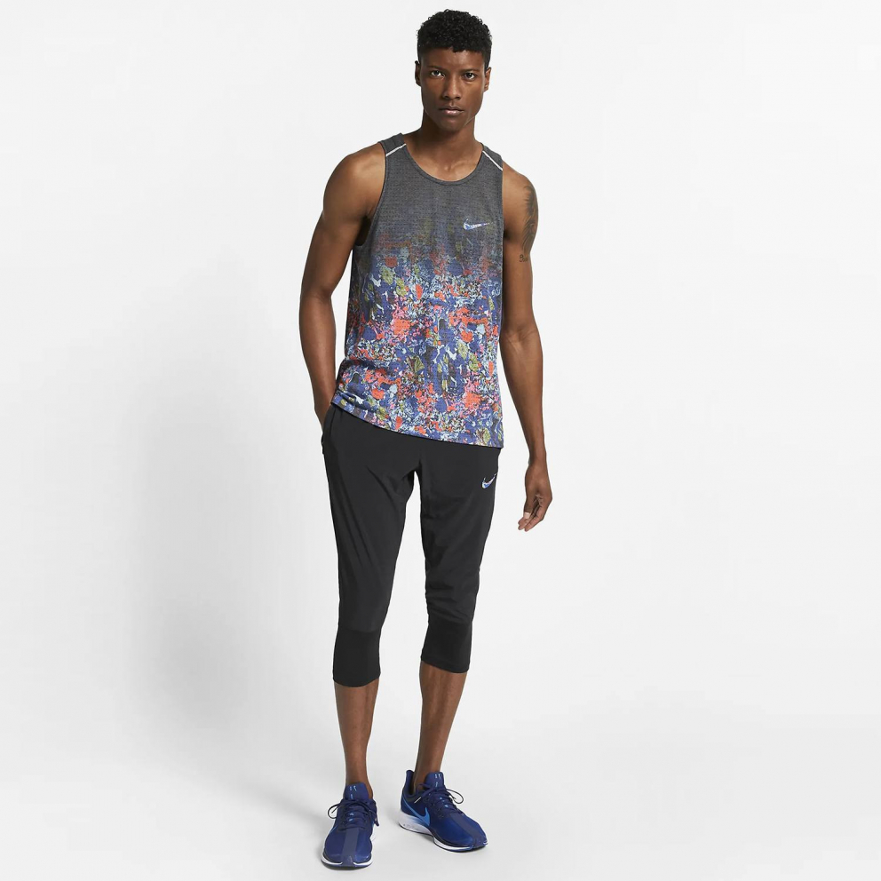 Nike Men's Running Trousers