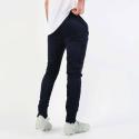 Givova Pantalone One Ανδρική Φόρμα
