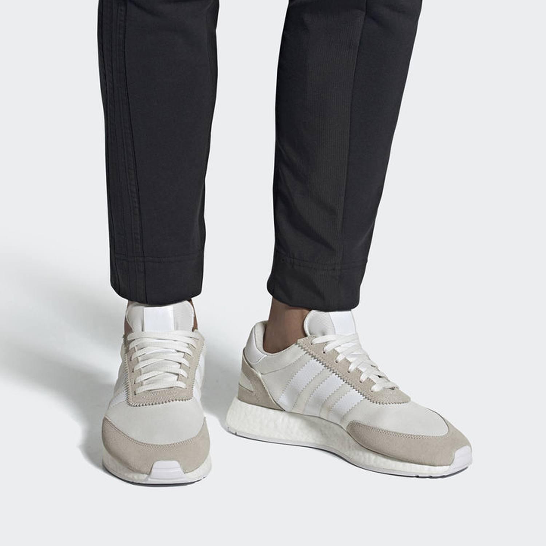 adidas Originals I-5923 - Ανδρικά Sneakers (9000022407_7714)