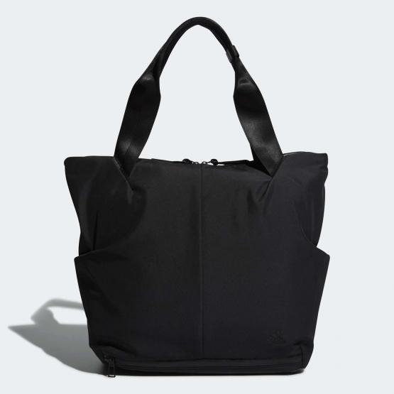 adidas Performance Favorites Team Bag   Medium
