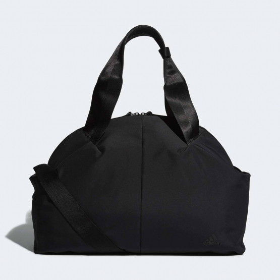 adidas Performance Favorites Duffel Bag   Small