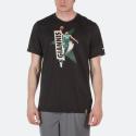 Nike Men's Basketball Dri-FIT T-Shirt