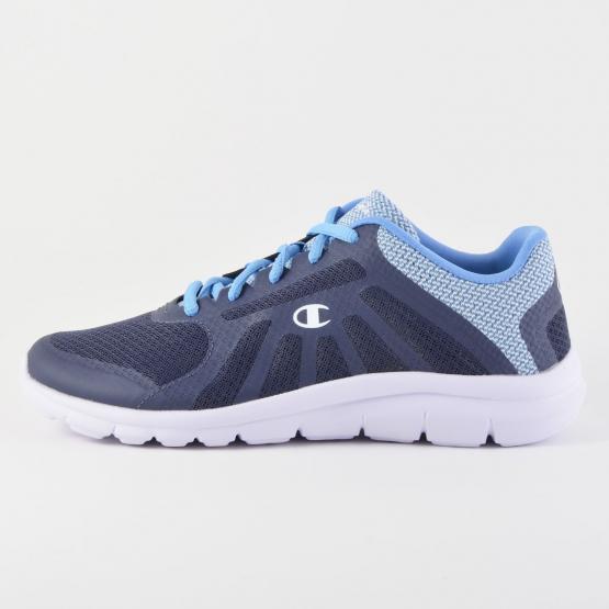 Champion Alpha - Γυναικεία Παπούτσια
