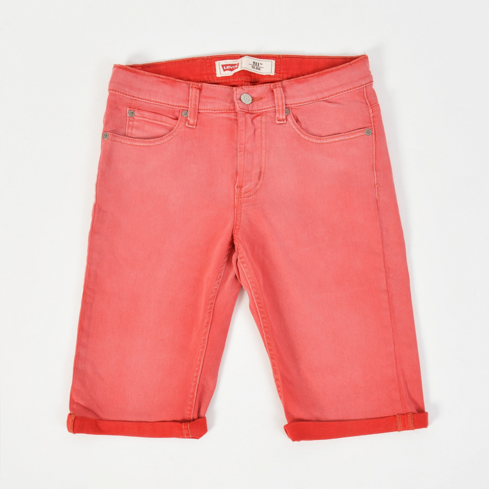 Levis 511 Youth Bermuda
