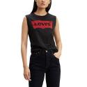 Levi's® Logo Tank Top - Γυναικείο Μπλουζάκι