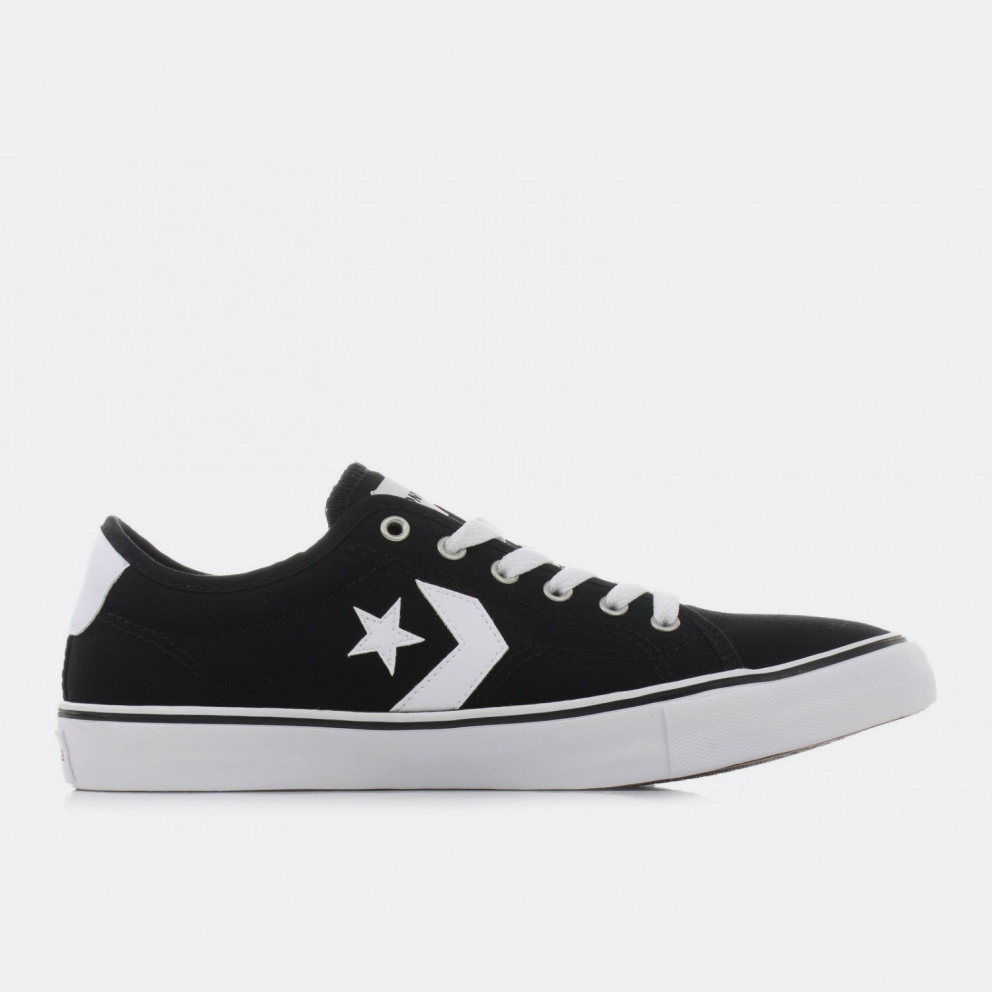 Converse Converse Star Replay