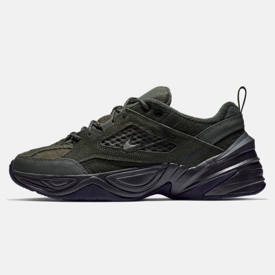 Nike M2K Tekno - Men's Shoes
