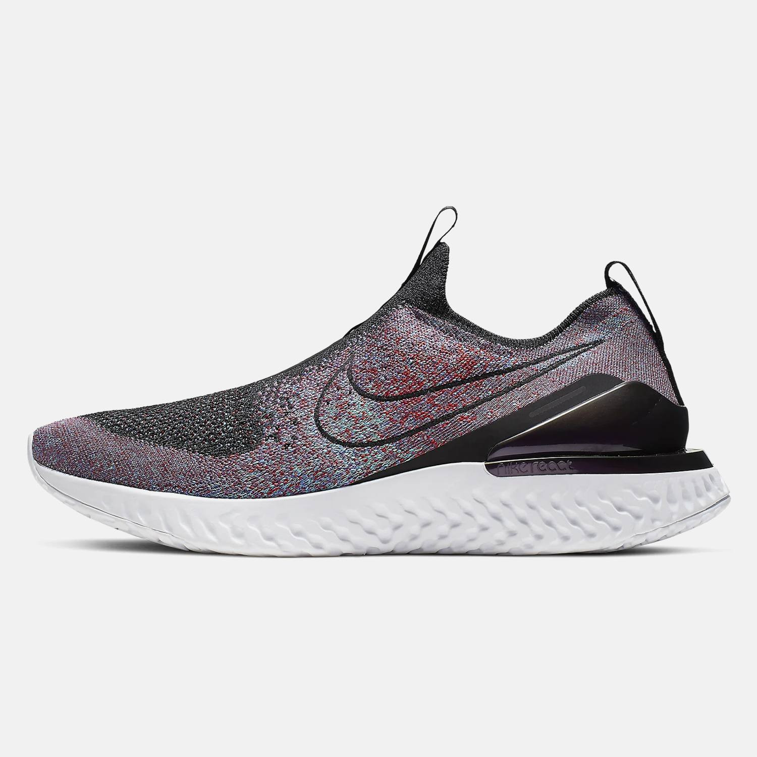 Nike Epic Phantom React Flyknit