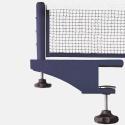 Amila Διχτυ Ping Pong Με Στηριγμα Βι302