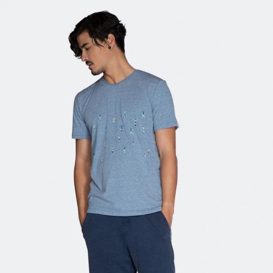 Protest Men's Jepson T-Shirt