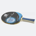 Sunflex Ρακέτα Hobby-C